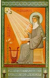 Image from: http://www.eibingen.de/