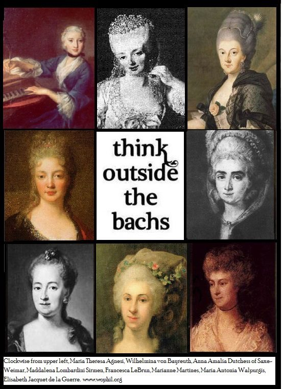 Outside-the-Bachs