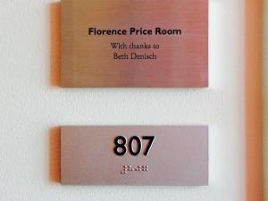Price-room