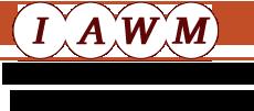 IAWM-logo-v10
