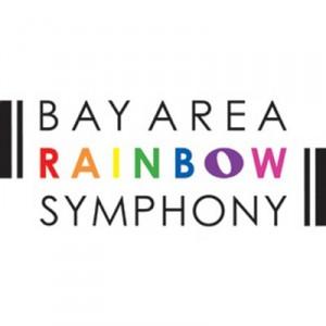 BARS-Logo-RGB-300-Square_400x400