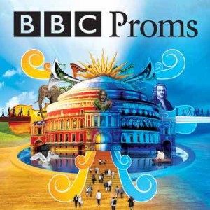 http://www.bbc.co.uk/proms