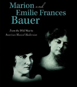 Bauer book