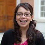 Maria Noriega Rachwal