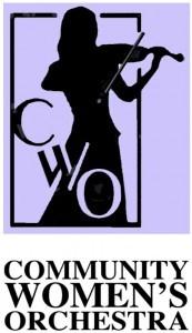 CWO-logo-color-173x300