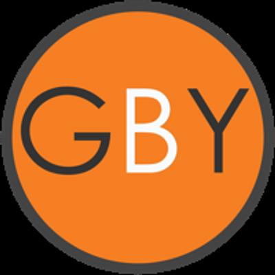 gbyo_circle_small_400x400