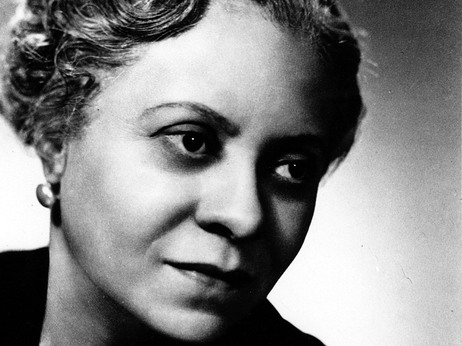 Florence Price and the Chicago Symphony Are Reunited—by Mei-Ann Chen