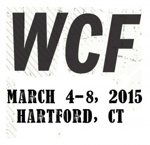 Women Composers Festival of Hartford