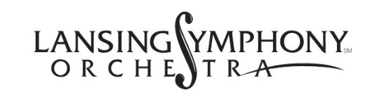 Lansing Symphony Performs Helms