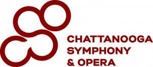 Chattanooga Symphony Plays Higdon