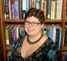 Featured Guest Blog: Louise Talma (Part III!)