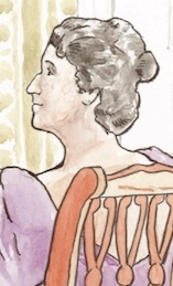 Composers You Should Know: Clara Kathleen Rogers and Corona Schröter