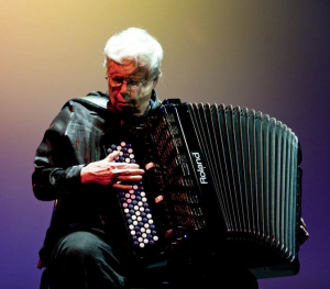 New Music Festival dedicated to Pauline Oliveros
