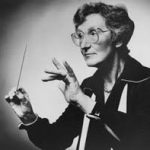 Musgrave-conducting