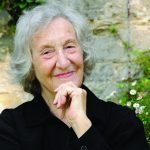 Thea+Musgrave+7+FB+banner